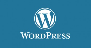 wordpresscom