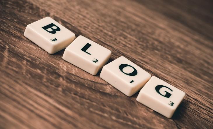 blogstep